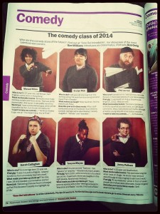 TimeOutIntroduces20140422